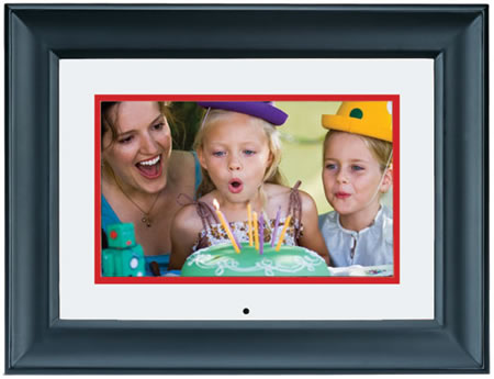 Deals on digital picture frames - Red robin coupon april 2018