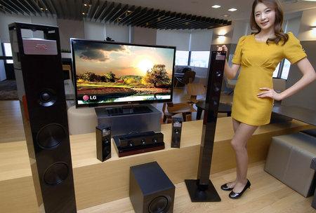 lg bh9520tw 91ch 3d sound bluray home cinema system rear