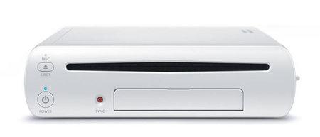 Nintendo Wii U unveiled