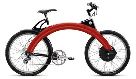Bikes Electric Wi PiCycle Electric Hybrid Bike