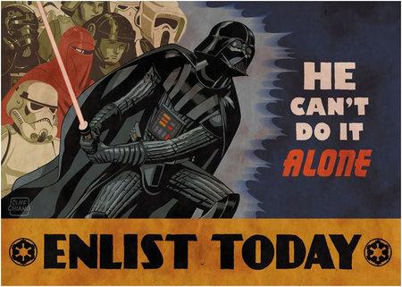 Star-Wars-Propoganda-Posters3-thumb-450x