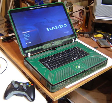 Xbox_360_Elite_Laptop_1.jpg