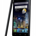 alcatel-smartphone-1