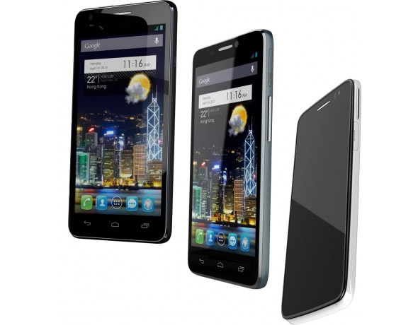 alcatel-smartphone