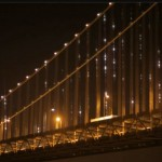 bay-bridge-led-1