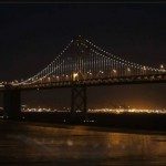 bay-bridge-led