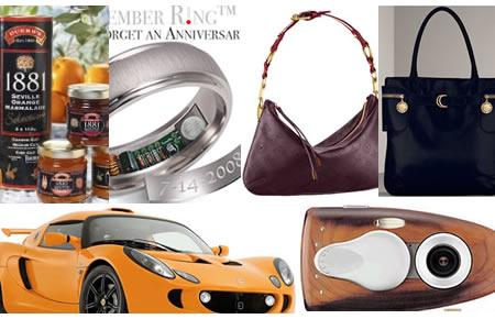 Money Talks – The best of Luxurylaunches