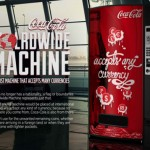 coca-cola-vending-machine-3