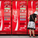 coca-cola-vending-machine-4