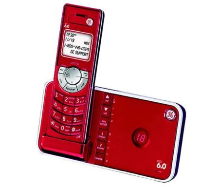 House Phone Cordless Architectural Designs