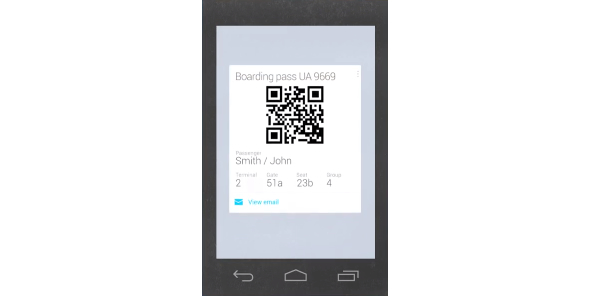 google-boarding-pass