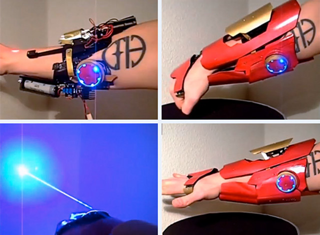 iron-man-laser-gauntlet