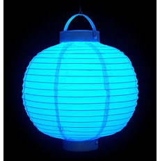 LED Lantern To Light Your Homes
