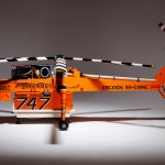 lego-helicopter-1