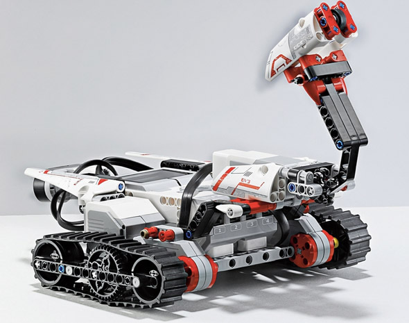 lego-mindstorms-ev3-1