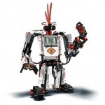 lego-mindstorms-ev3-2