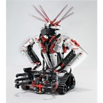 lego-mindstorms-ev3-3