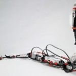 lego-mindstorms-ev3-4