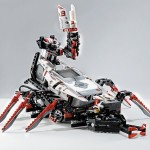 lego-mindstorms-ev3-5