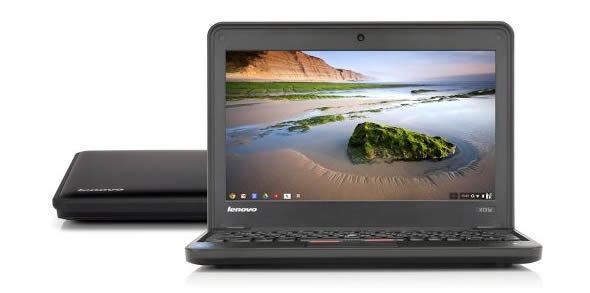 lenovo-chromebook