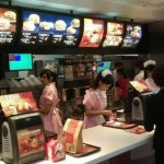 mcdonalds-maid-cafe-1