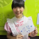 mcdonalds-maid-cafe-4