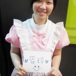 mcdonalds-maid-cafe-5