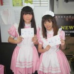 mcdonalds-maid-cafe-6
