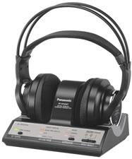 Mountains Sleep Headphones With Ultra Thin Speaker Lycra Cool Mesh Lining Comfortable Foldable ?Lightweight Sleep... Sale