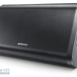 samsung-digital-audio-2