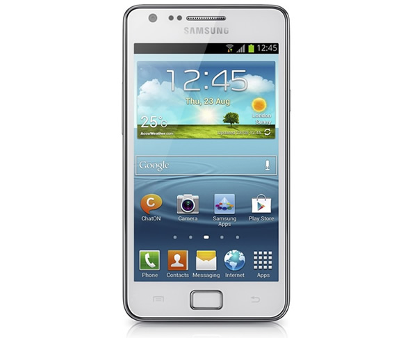 samsung-galaxy-s-ii-plus-1
