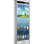 samsung-galaxy-s-ii-plus-3