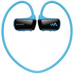 sony-waterproof-walkman-1