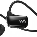 sony-waterproof-walkman-7