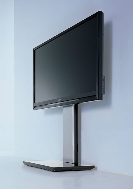 sony tv stand. sony tv stand g