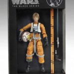 star-wars-toy-1