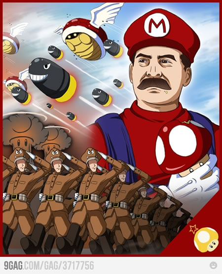 http://newlaunches.com/wp-content/uploads/2013/01/super-mario-russia.jpg