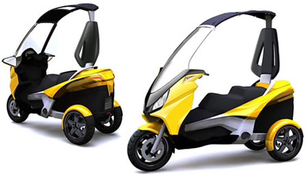 three-wheeler_1.jpg