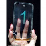 transparent-smartphone-2
