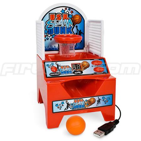the gun basketball shooting machine cost