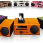 yamaha-mini-audio-systems