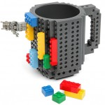 build-on-brick-mug-1