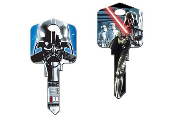 darth-vader-house-key