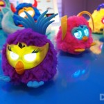 furby-party-rockers-2