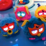 furby-party-rockers-3
