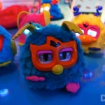 furby-party-rockers-4