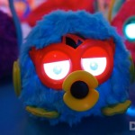 furby-party-rockers-5