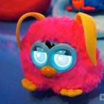 furby-party-rockers-7