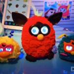 furby-party-rockers-8