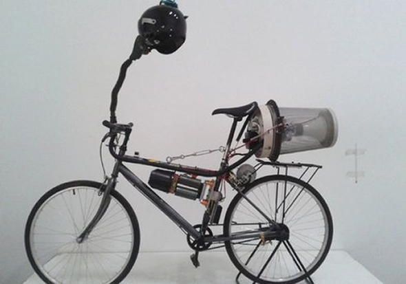 hacker-bike